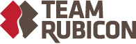 Team Rubicon Introductory Training Workshop