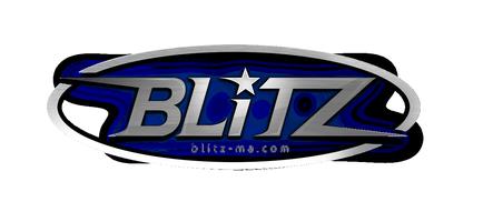 BLITZ - Miami