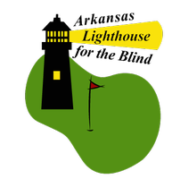On the Links for the Lighthouse