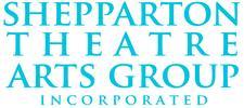Shepparton Theatre Arts Group  logo