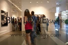 Atlanta Slow Art Day - Bill Lowe Gallery - April 12,...