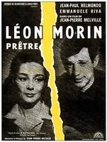 SCREENING: Léon Morin, Priest