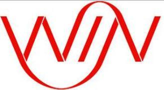 National Association of the Women's Interactive...