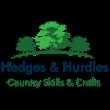 Hedges & Hurdles logo