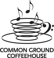 Common Ground Coffeehouse '12-'13 Subscriptions