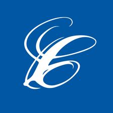 Celebration Entretenimento Oficial logo