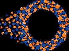Orange Grove logo