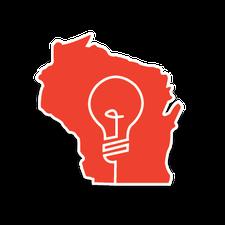 Kenosha Startup Week logo