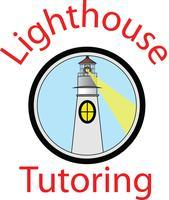 CRCT Prep with Lighthouse Tutoring