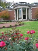 Hagerstown Slow Art Day - Washington County Museum of...