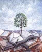 Adopt A Book-2014