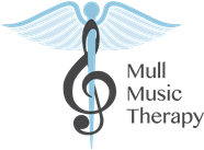 Mull Music Therapy Concert Spectacular