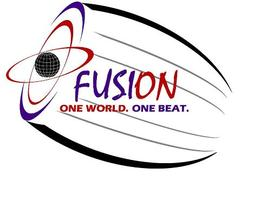 NetSAP DC Charity is Colorblind - FUSION performing...