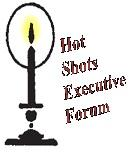 Boston Hot Shots Sr. Executive Forum