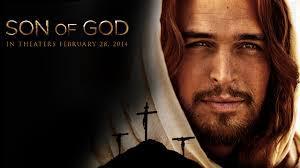 Son of God Movie DCCatholic Pre-Screening!