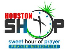 Houston S.H.O.P. Ministries, Inc. logo