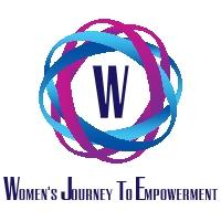 2014 Women's Journey to Empowerment