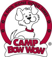 """CAMP BOW WOW MATTHEWS HOSTS """"FUR-EVER FRIEND FEST""""..."""