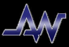 Armenian Network - Greater NY Region logo