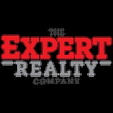 The Expert Realty Company logo