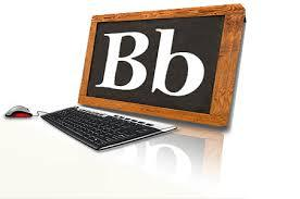 Introduction to Blackboard E-Lab Resources Online...
