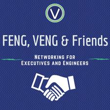 FENG, VENG and Friends logo