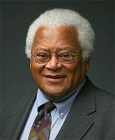 I Feel Like Going On...Honoring Reverend James Lawson