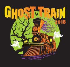 Los Angeles Live Steamers Railroad Museum  logo