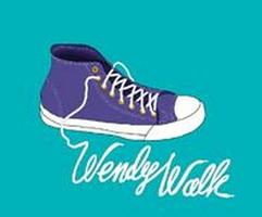 Wendy Walk Los Angeles
