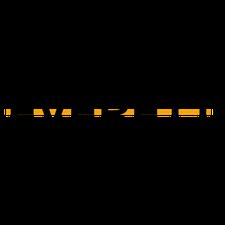 EVERETT Property Development Management  logo