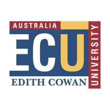 School of Education at ECU logo