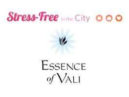 *FREE* Wellness Series with Vali Bennis, Sylvie...