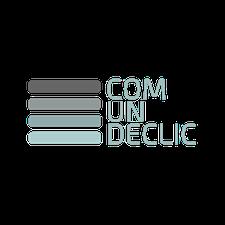 Com Un Declic logo
