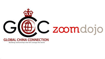 GCC & Zoomdojo Present: The 6th Global China...