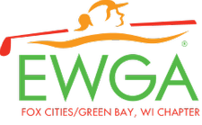 EWGA - Fox Cities/Green Bay Chapter logo