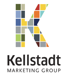 Kellstadt Marketing Group logo
