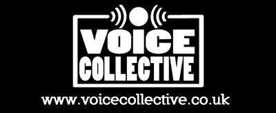 Level Three: Making Sense of Voices