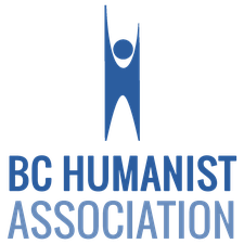 BC Humanist Association logo