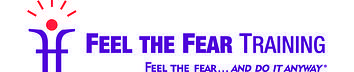 AIOP ACT PDE - 'Feel the Fear ... and Do it Anyway'...