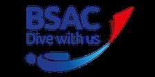 British Sub-Aqua Club (BSAC) logo