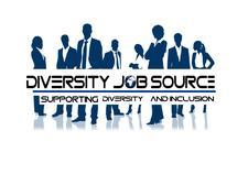 Diversity Job Source, Inc. logo