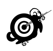 Worship Central Canada logo