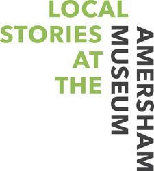 Amersham Museum logo