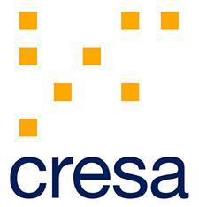 Cresa's Denver Office logo