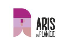 ARIS da Planície logo