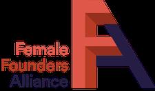 Female Founders Alliance logo