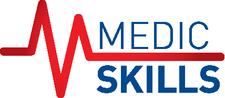Medic Skills logo