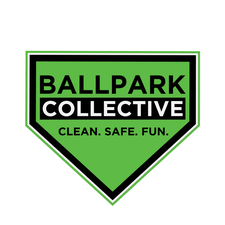 Ballpark Collective logo