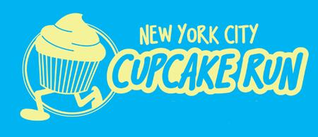 2018 NYC Cupcake Run