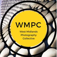 West Midlands Photography Collective logo
